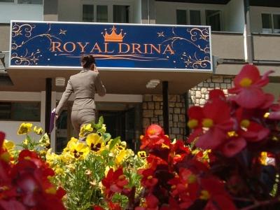 Hotel-Royal-Drina-Mali-Zvornik-1