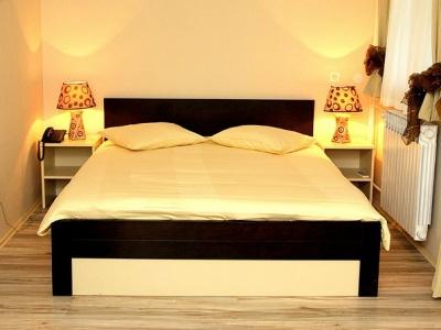 Hotel-Royal-Drina-Mali-Zvornik-4