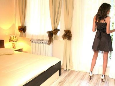 Hotel-Royal-Drina-Mali-Zvornik-5