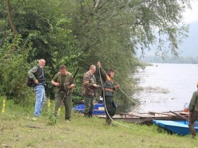 Sezona-lova-na-patke-Mali-Zvornik-3
