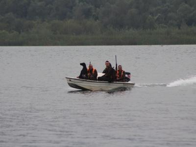 Sezona-lova-na-patke-Mali-Zvornik-5