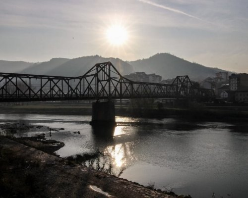 Most-kralja-Aleksandra-I-Karadjordjevica-Mali-Zvornik-1