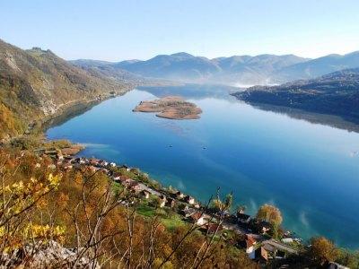 Zvornicko-jezero-Mali-Zvornik-1