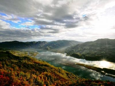 Zvornicko-jezero-Mali-Zvornik-6