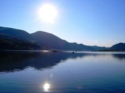 Zvornicko-jezero-Mali-Zvornik-8