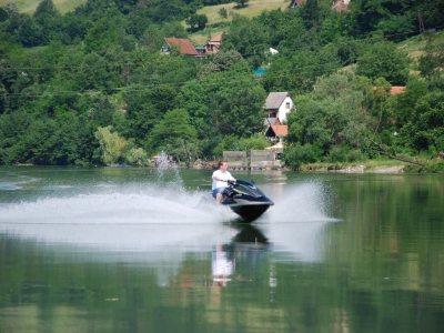 Zvornicko-jezero-Mali-Zvornik-9