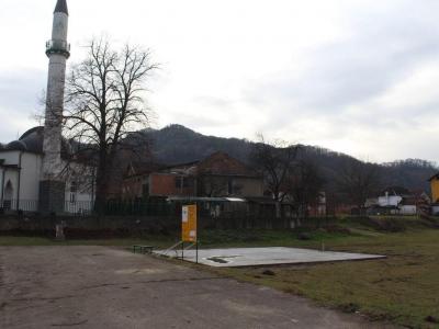 Donje-naselje-tabla-3