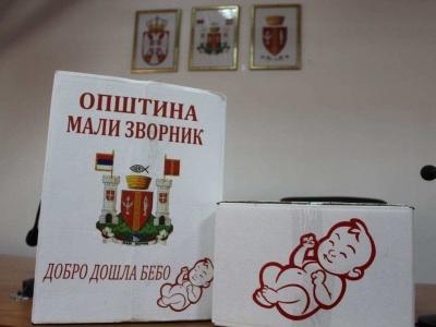 bebi_paket-1