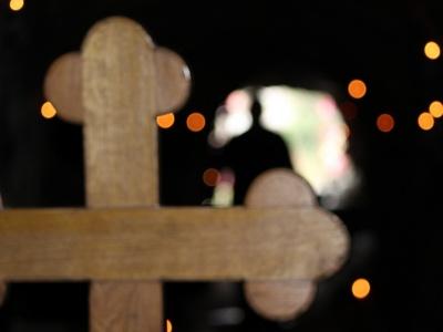 Crkva-Casnog-Krsta-Mali-Ostrog-Mali-Zvornik-5