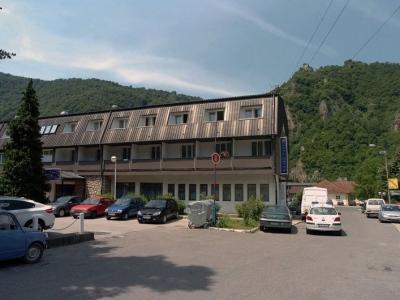 Hotel-Royal-Drina-Mali-Zvornik-2