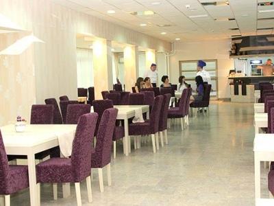 Hotel-Royal-Drina-Mali-Zvornik-7