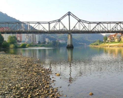 Most-kralja-Aleksandra-I-Karadjordjevica-Mali-Zvornik-2
