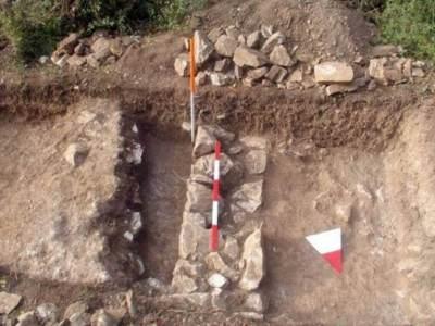 Arheoloski-lokalitet-ORLOVINE-Mali-Zvornik-13