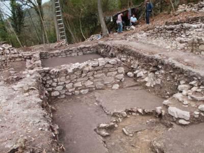 Arheoloski-lokalitet-ORLOVINE-Mali-Zvornik-3
