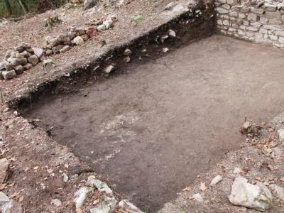 Arheoloski-lokalitet-ORLOVINE-Mali-Zvornik-4