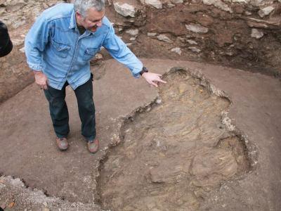 Arheoloski-lokalitet-ORLOVINE-Mali-Zvornik-5
