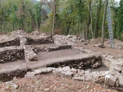 Arheoloski-lokalitet-ORLOVINE-Mali-Zvornik-6