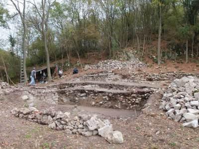 Arheoloski-lokalitet-ORLOVINE-Mali-Zvornik-7