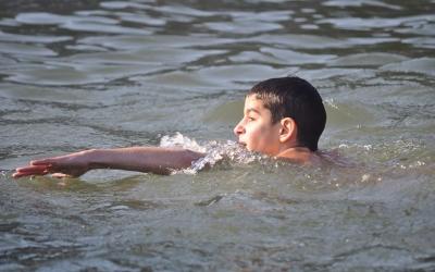plivanje-za-bogojavljenski-krst-mali-zvornik-15
