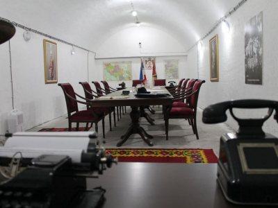 Podzemni-grad-Karadjordjevica-Mali-Zvornik-1