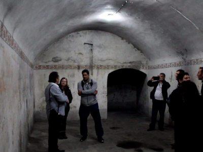 Podzemni-grad-Karadjordjevica-Mali-Zvornik-22