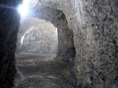 Podzemni-grad-Karadjordjevica-Mali-Zvornik-24