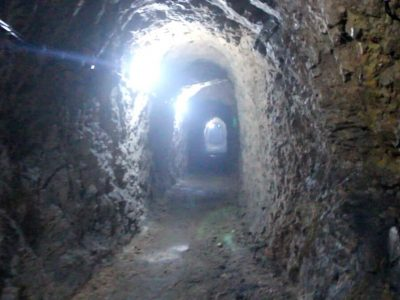 Podzemni-grad-Karadjordjevica-Mali-Zvornik-25