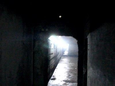 Podzemni-grad-Karadjordjevica-Mali-Zvornik-26