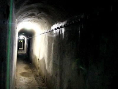 Podzemni-grad-Karadjordjevica-Mali-Zvornik-27