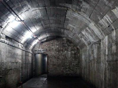 Podzemni-grad-Karadjordjevica-Mali-Zvornik-29