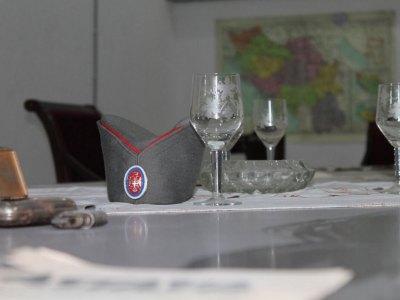 Podzemni-grad-Karadjordjevica-Mali-Zvornik-3
