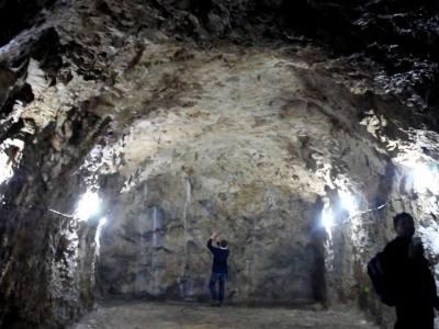 Podzemni-grad-Karadjordjevica-Mali-Zvornik-30