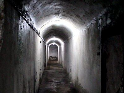 Podzemni-grad-Karadjordjevica-Mali-Zvornik-31