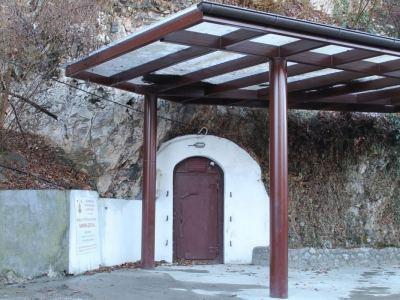 Podzemni-grad-Karadjordjevica-Mali-Zvornik-32