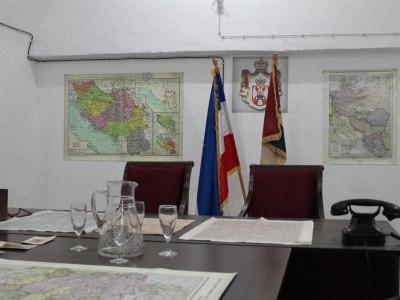 Podzemni-grad-Karadjordjevica-Mali-Zvornik-4