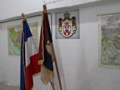 Podzemni-grad-Karadjordjevica-Mali-Zvornik-5