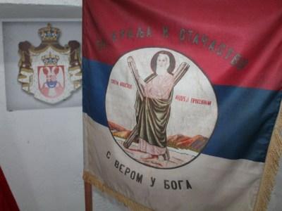 Podzemni-grad-Karadjordjevica-Mali-Zvornik-6