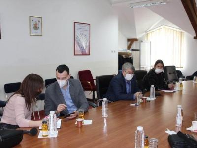2021-02-01_poslanica-1