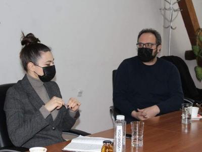 2021-02-01_poslanica-11