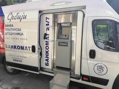 mobilna-ekspozitura-Postanske-stedionice-u-Malom-Zvorniku-2