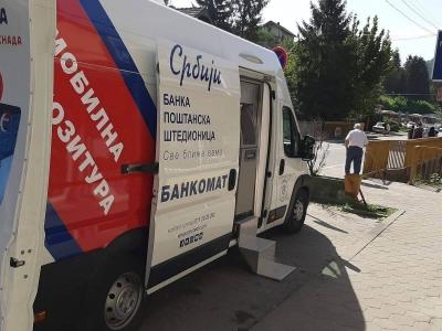 mobilna-ekspozitura-Postanske-stedionice-u-Malom-Zvorniku-6