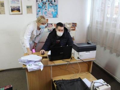 2021-01-20-Punkt-za-imunizaciju-07