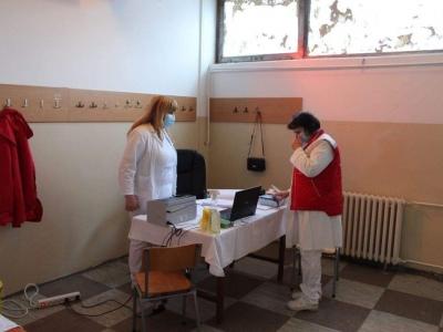 2021-01-20-Punkt-za-imunizaciju-09