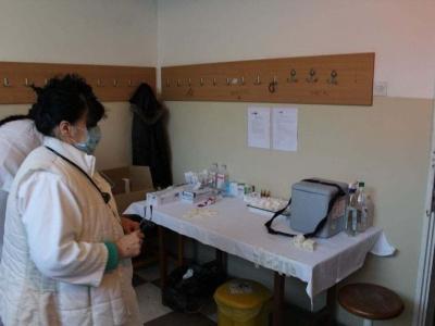 2021-01-20-Punkt-za-imunizaciju-12