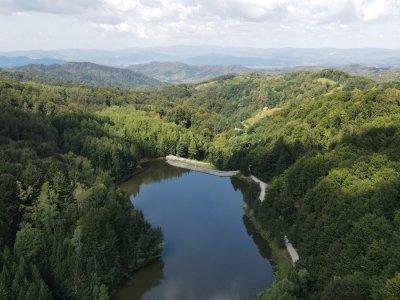 Radaljsko-jezero-i-banja-Mali-Zvornik-10