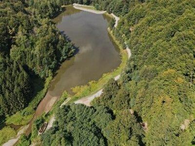 Radaljsko-jezero-i-banja-Mali-Zvornik-3