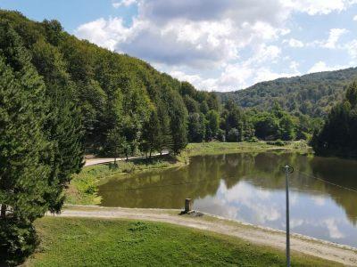 Radaljsko-jezero-i-banja-Mali-Zvornik-5