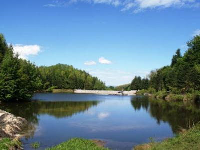 Radaljsko-jezero-i-banja-Mali-Zvornik-6
