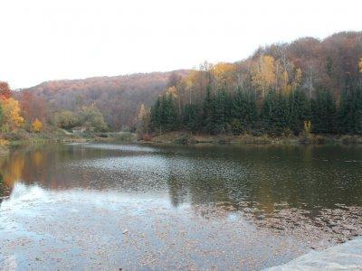 Radaljsko-jezero-i-banja-Mali-Zvornik-9