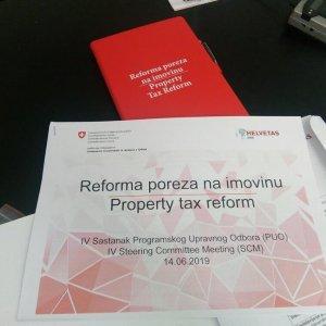 Reforma-poreza-na-imovinu-Mali-Zvornik-1